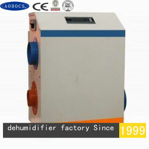 Small Air Drying Dehumidifier pictures & photos