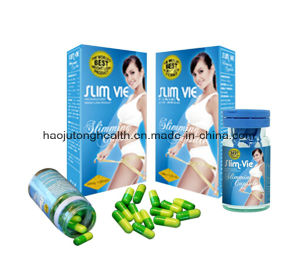 High Effect Slim-Vie Weight Loss Slimming Product pictures & photos