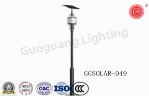 Ggsolar-049 Chinese Style Solar Energy Street Light pictures & photos