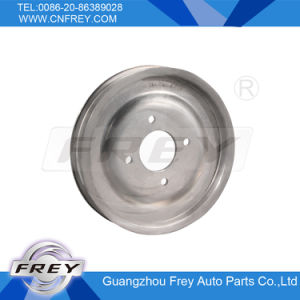 Idler Pulley 1042050210 for W124-Auto Parts pictures & photos