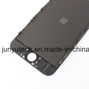 LCD Screen for iPhone 6plus Assembly pictures & photos