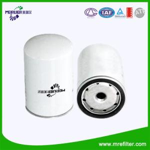 Komatsu Equipment Auto Parts Fuel Filter (FF5052) pictures & photos