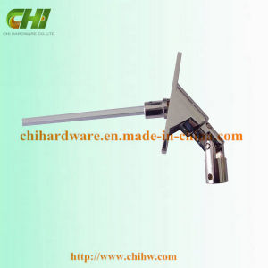 Roller Shutter Accessory, Universal Joint pictures & photos