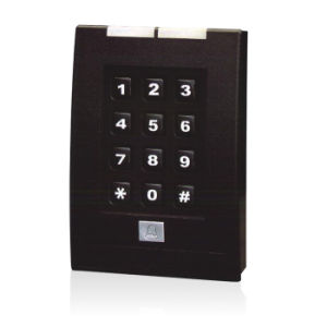 Hot Sales The Entrance Guard Machine Access Controler