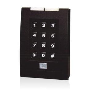 Hot Sales The Entrance Guard Machine Access Controler pictures & photos