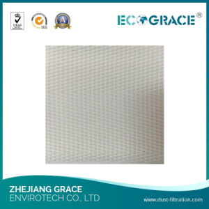 Sludge Dewatering Filter Cloth for Filter Press Waste Water Treatment PP / PE / Nylon pictures & photos