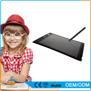 Portable Paperless LCD Digital Writing Board for Children pictures & photos