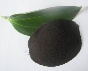Organic Iron Fertilizer pictures & photos
