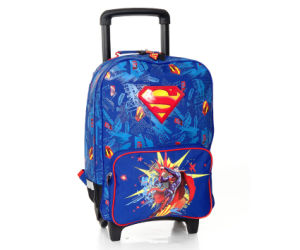 Cool Boys Backpack and Pencil Cases for School (BSH20820-BSH20824) pictures & photos