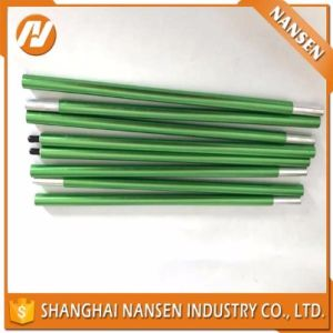 Aluminum 7001 7075 Tent Pole, Tarp Pole pictures & photos