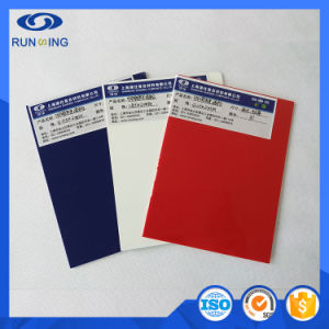 China Fiberglass Mesh Sheet Factory pictures & photos