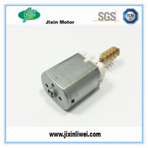 Beushed DC Motor for Japanese Car Remote Contral Key Electrical Motor pictures & photos