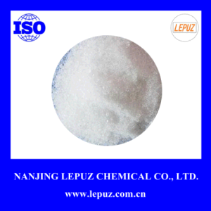 High Purity Dibenzoyl Methane as Thermal Stabilizer DMB-83 pictures & photos