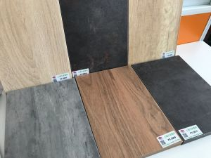 18mm New Design Plywood with Both Side Surface pictures & photos