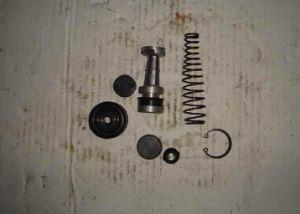 Truck Parts-Clutch Master Repair Kit for Isuzu Cxz81k/10PE1 (1-87830370-0) pictures & photos
