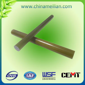 G7 High Moisture Silicone Insulation Rod pictures & photos