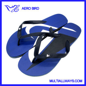 PE Sandal Slipper for Man Simple Style pictures & photos