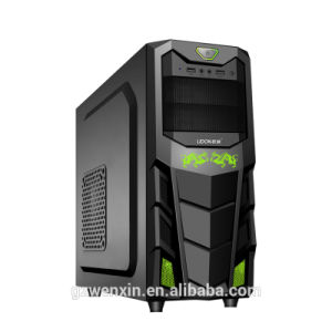 Popular Computer Chassis New Arrive Best PC Case pictures & photos