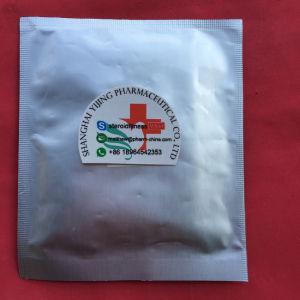 Ideal Oral Powder Sarms Yk11 CAS 431579-34-9 for Bodybuilding pictures & photos