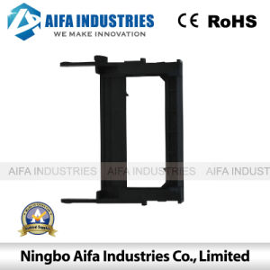 Injection Moulding/Mold for Electronic Parts pictures & photos