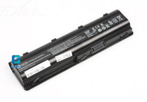 Original Hstnn-Q63c 10.8V 47wh Laptop Battery for HP Cq42 pictures & photos
