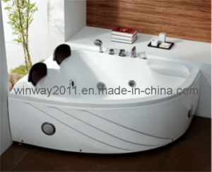 Massage Bathtub (WB-30315 L / R)