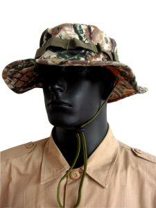 Military Caps pictures & photos