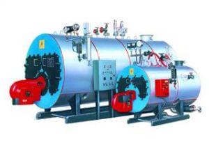 Noviter-NWT Hot Water Boiler