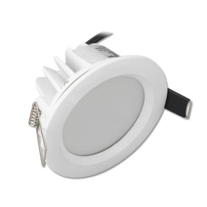 5W Waterproof IP65 LED Downlight