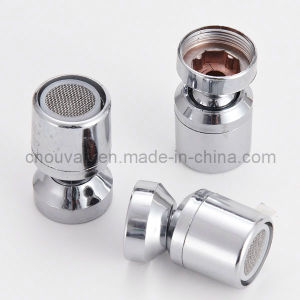 ABS Aerator for Faucet Chrome Plated pictures & photos