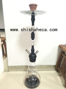 Fashion Style Silicone Shisha Nargile Smoking Pipe Hookah pictures & photos