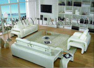 Leisure Sofa (A32B)