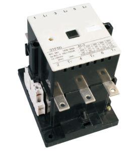 Rokx1 AC Contactor (3TF AC contactor)