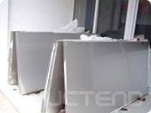 Zirconium Zr Plate Sheet Foil