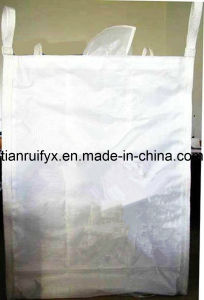 1ton High Quality PP Chemical Bag (KR076) pictures & photos