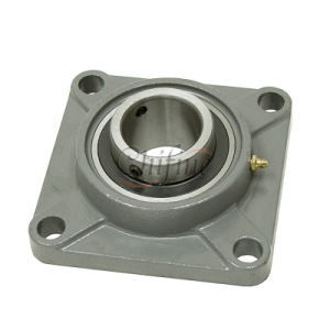 OEM High Quality Bearing Housing pictures & photos