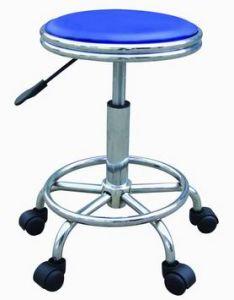 Massage Chair (BM2H-003)