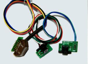 Mimaki/Roland Encoder Stripe Sensor