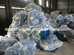 Hot Sale Jaw Crusher Spare Parts Motor for Sale pictures & photos