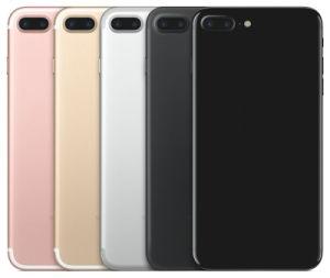 Wholesale 2017 Mobile Phone 7 6s Plus, Smart Mobile Phone