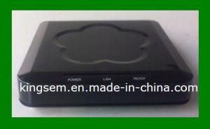 Thin PC Sever Workstation Terminal UTC90