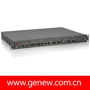 Epon (GX3100)