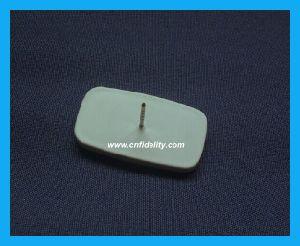 EAS RFID Needle Tag