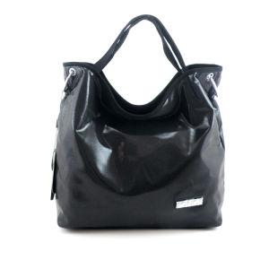 Ladies Handbags (09076)