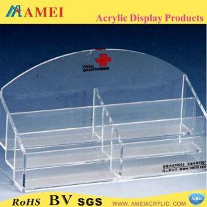 Acrylic Card Holder (AMF-37)