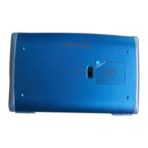 Plastic Mould for Electric Dictionary