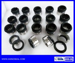as-R7n Replace Burgmann M7n Wave Spring Seal Mechanical Seal pictures & photos