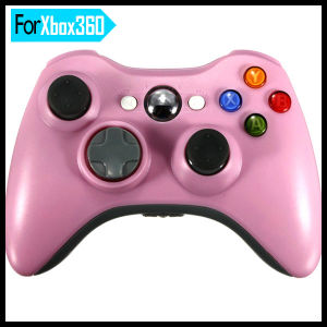 Wireless Bluetooth Remote Game Controller for xBox 360 Console