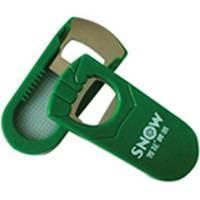Multi-Fonctionmultifunction Plastic Bottle Openers