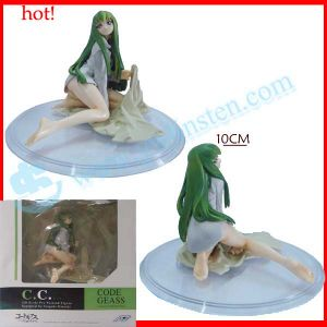 Sex 3D Action Figure (LSZBL0037)